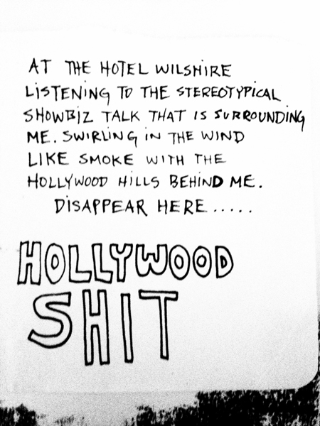 John Michael Gill Hollywood.jpg
