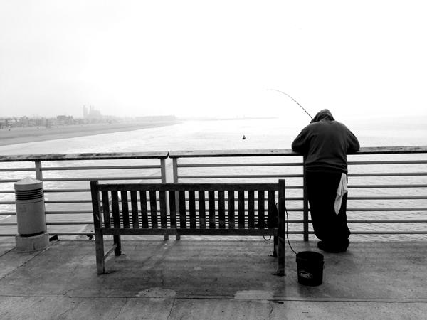 john-michael-gill-fisherman.jpg