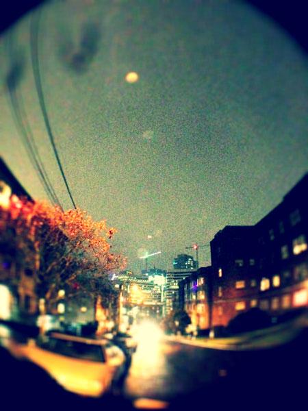 Photo-Dec-31,-6-37-44-PMweb.jpg