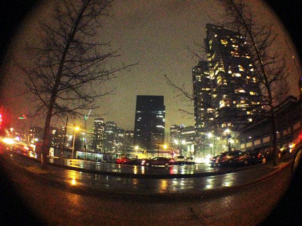 Photo-Dec-31,-7-32-44-PMweb.jpg
