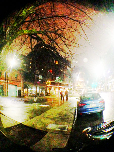 Photo-Dec-31,-7-42-07-PMweb.jpg