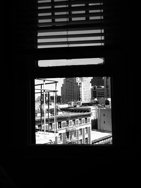 john-michael-gill-window.jpg