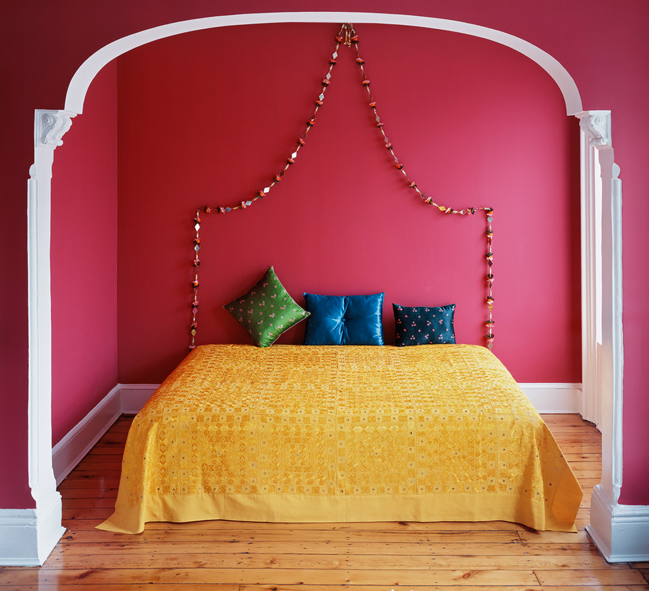 Gold-Bed-Magenta-Room.jpg