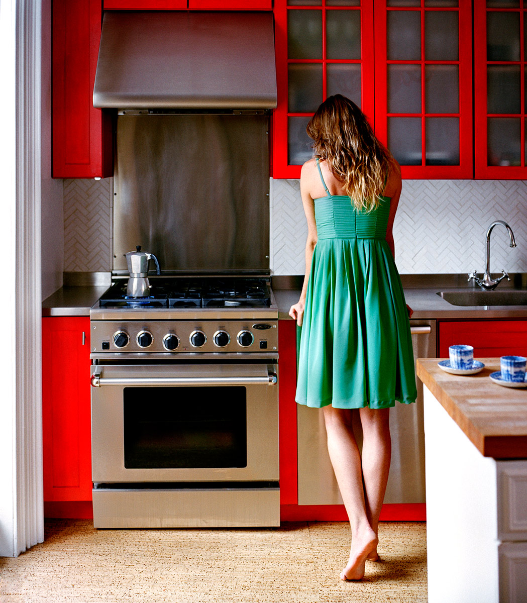 Red-Kitchen-Coffee-Stove.jpg