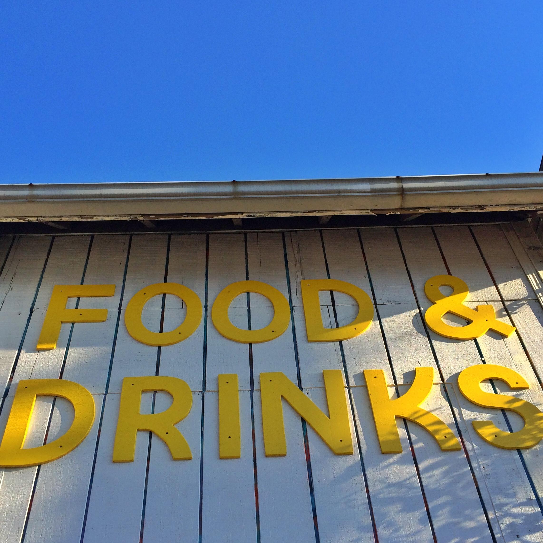 2Food_Drink_inAir.JPG