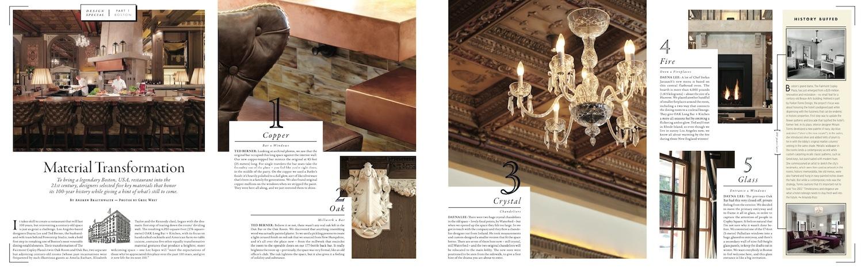 Material Transformation // Fairmont // 2012 // pdf