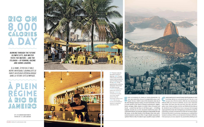ER.Rio.jpg