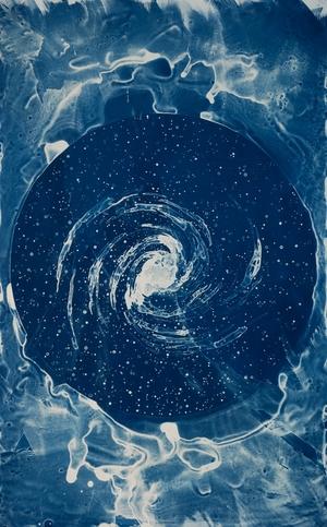 by Lia Halloran (www.liahalloran.com)