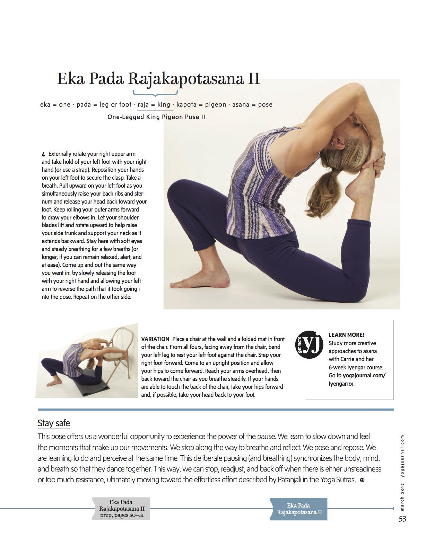 March Yogapedia page 6.jpg