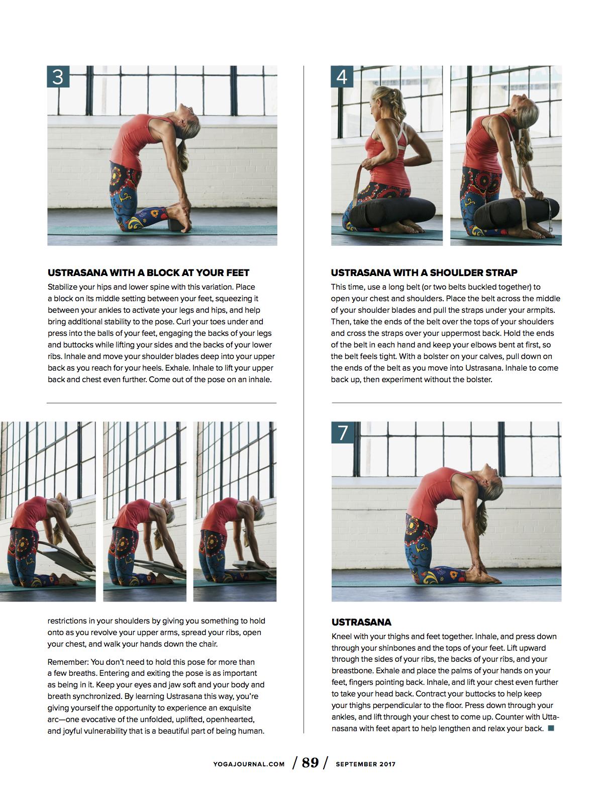 September Master Class pg 6.jpg