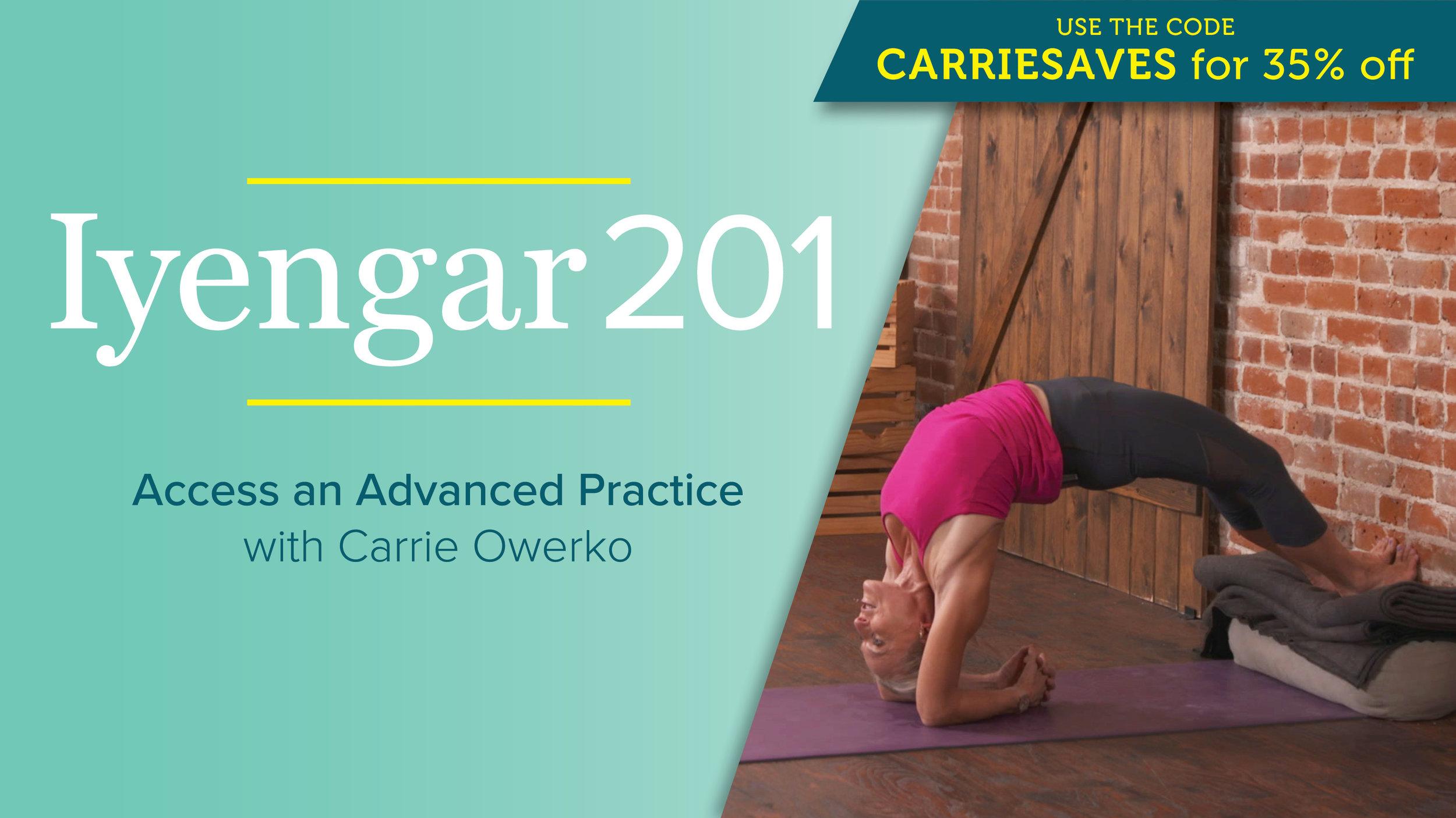 REVISED-YJ-Iyengar201-website_landing-page.jpg