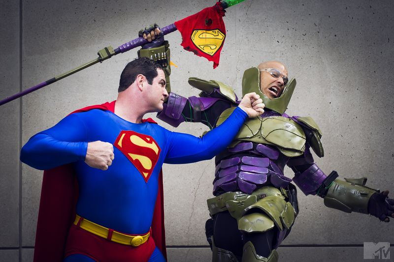 superman_vs_lex_luthor.jpg