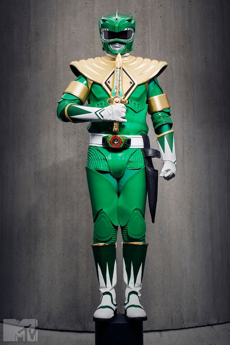 new-york-comic-con-cosplay-green-power-ranger.jpg
