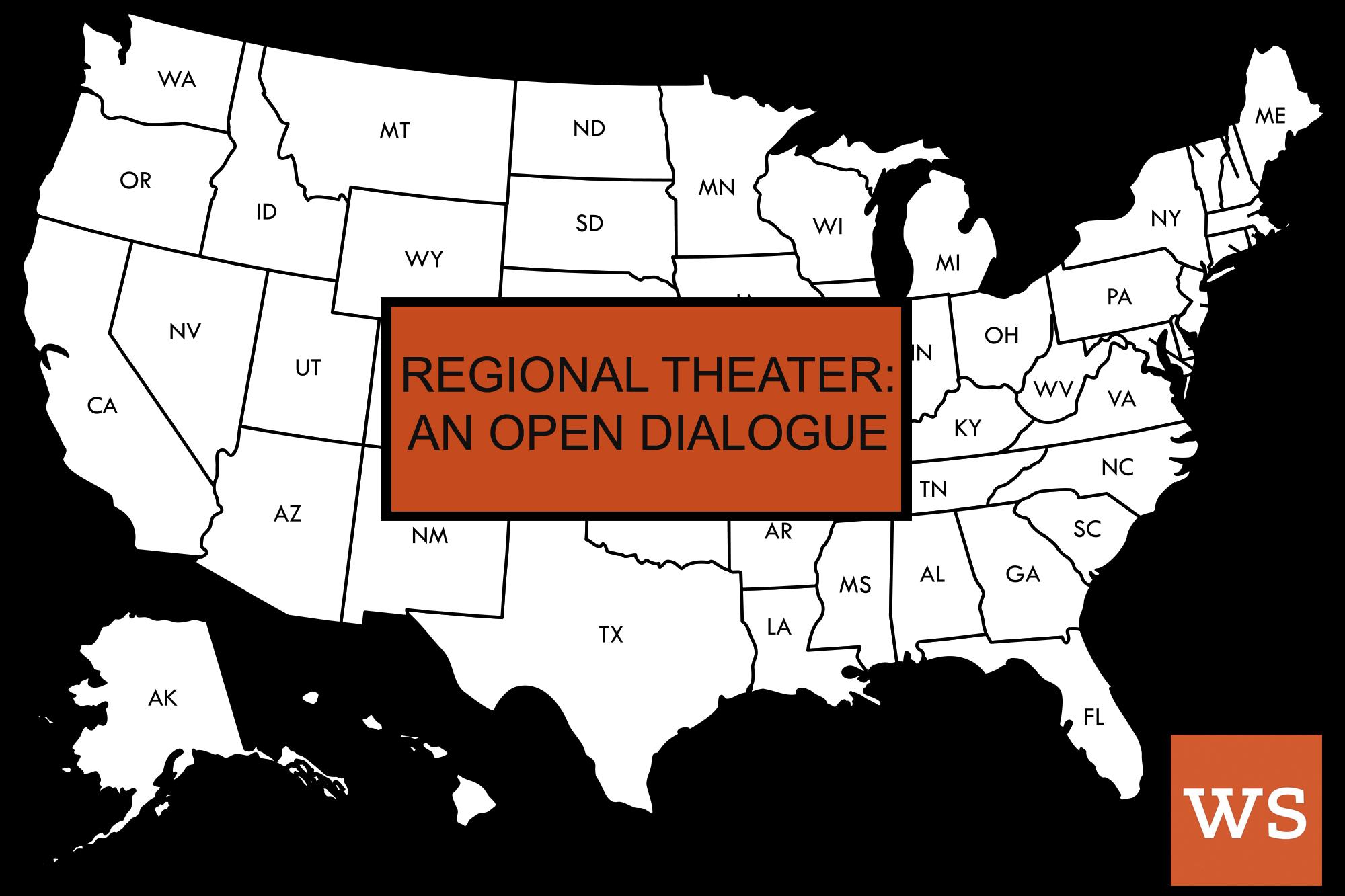 Regional w o text (1).jpg