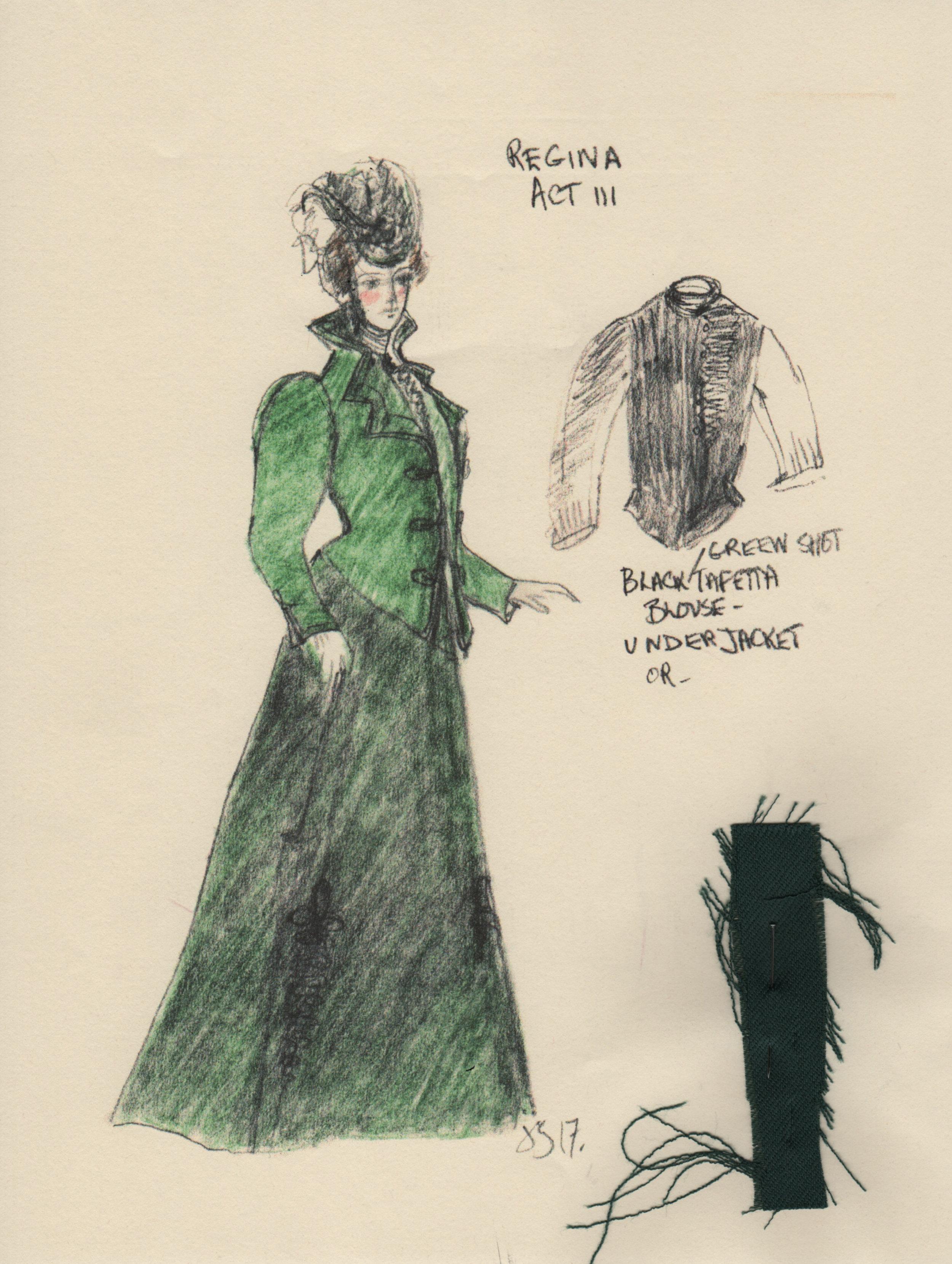 Greenwood Sketch 15.jpeg