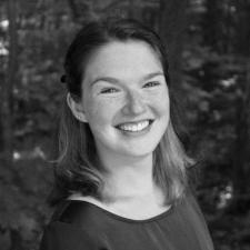 Annie Garrett-Larsen WS Headshot.png