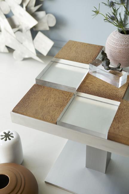 214+MODERN+VINTAGE+custom+table.jpg