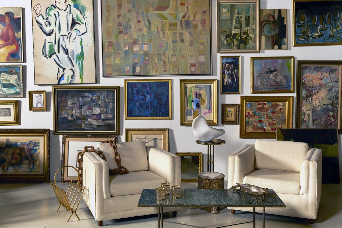 214+modern+vintage+vintage+paintings.jpg