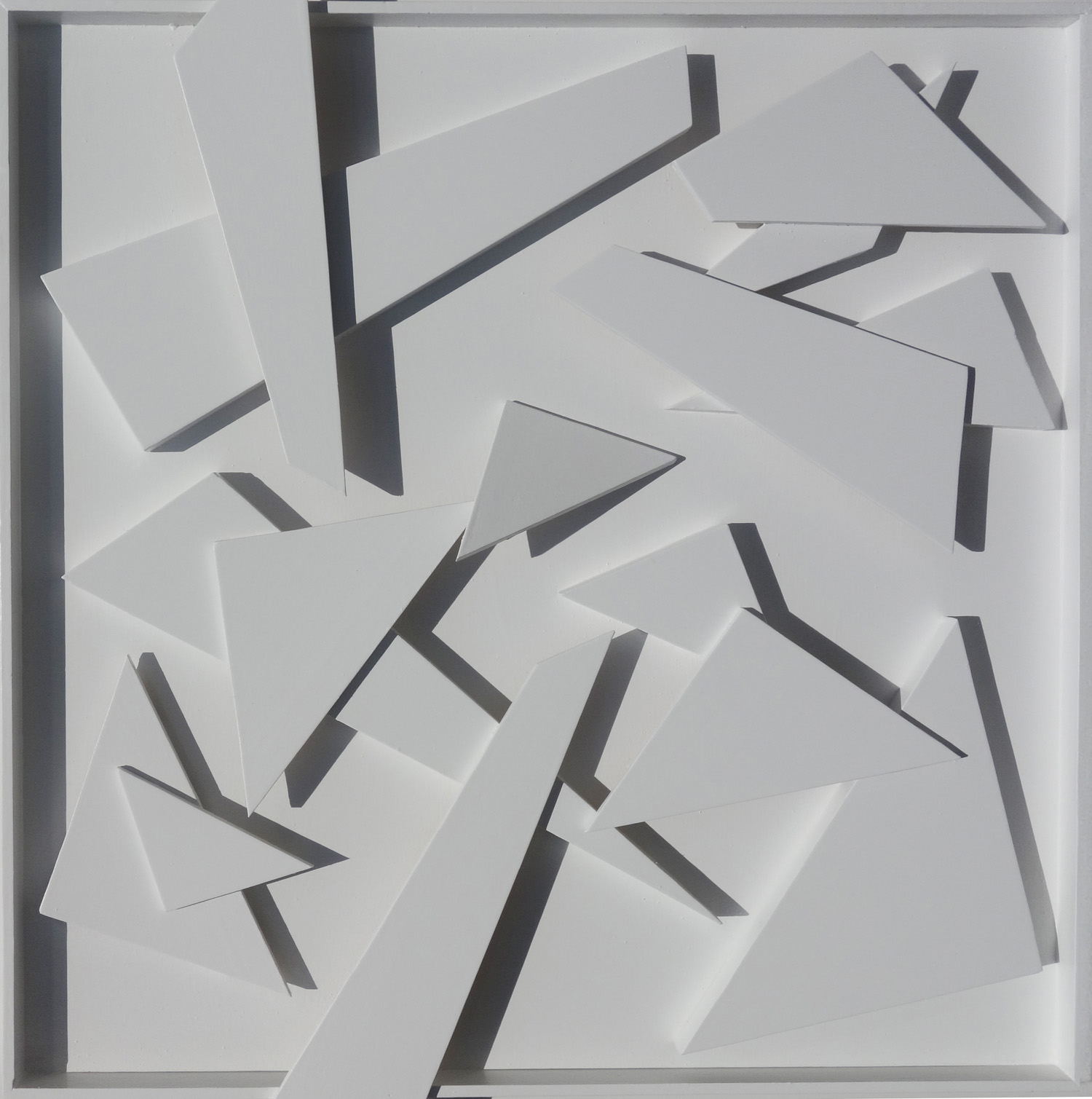 abstract wood.jpg