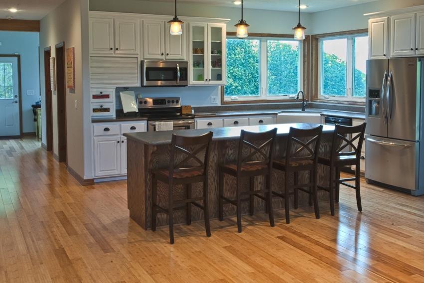 raychel-kitchen1.jpg