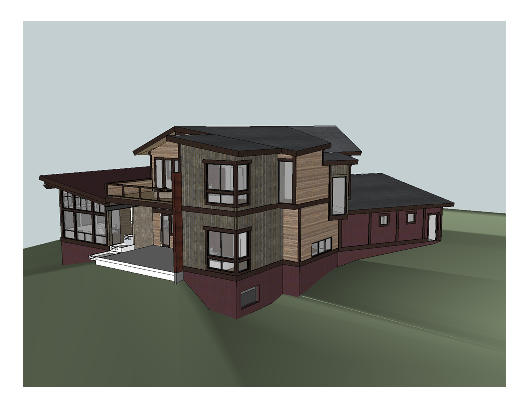 Staberg exteriors 01_4.png
