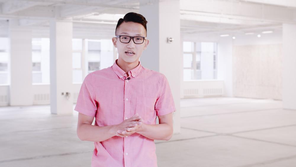 JeffCheung
