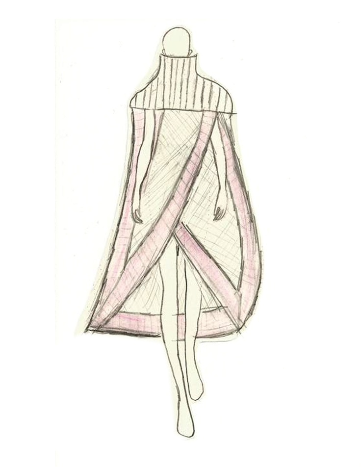 White-Cashmere-Collection-2013-DylaniumKnits-by-Dylan-Uscher-Sketch.jpg