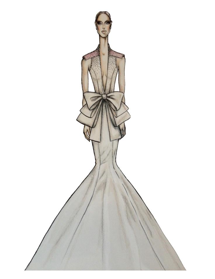 White-Cashmere-Collection-2013-Jason-Matlo-Sketch.jpg