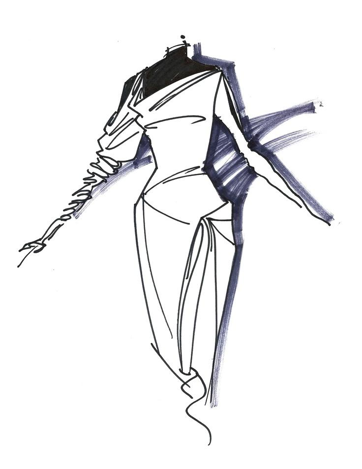 White-Cashmere-Collection-2013-Joseph-Helmer-Sketch.jpg