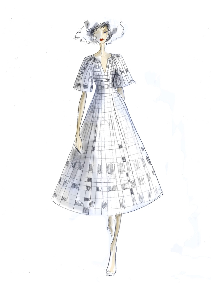 White-Cashmere-Collection-2013-Lucian-Matis-Sketch.jpg