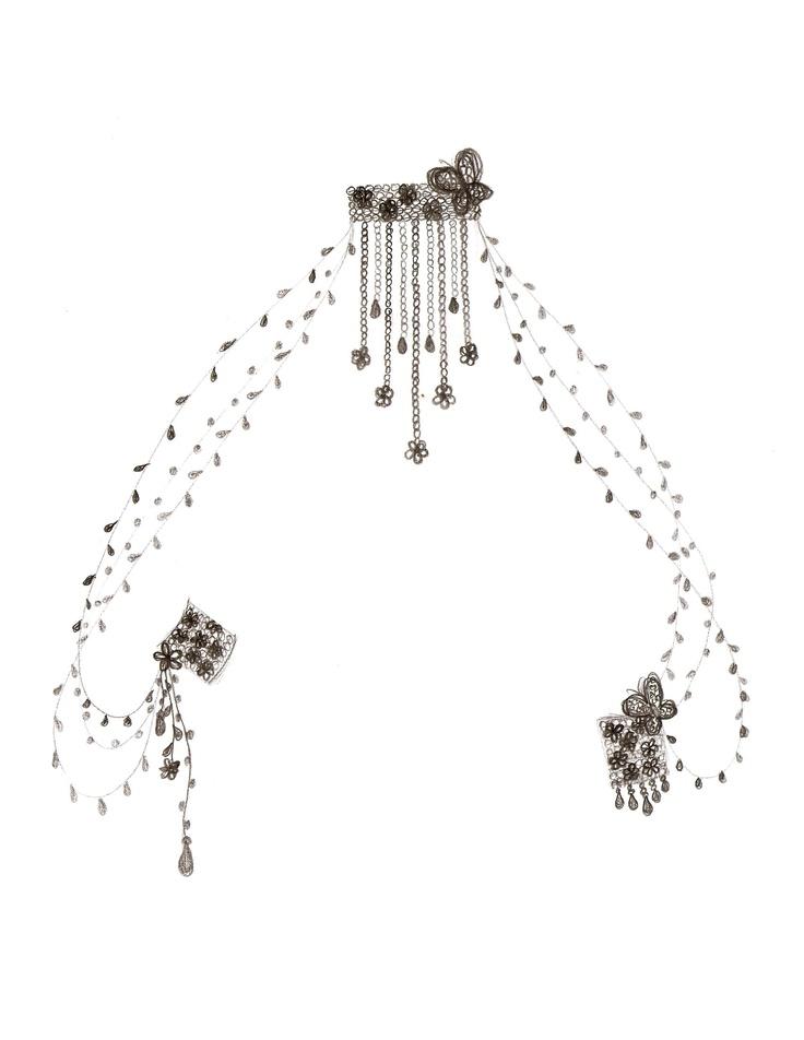 White-Cashmere-Collection-2013-Rita-Tesolin-Sketch.jpg