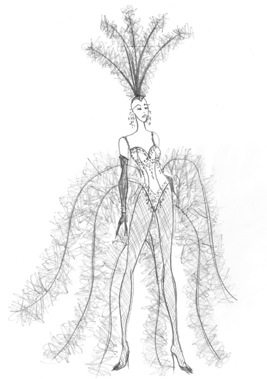 White-Cashmere-Collection-2013-Rod-Philpott-Sketch.jpg