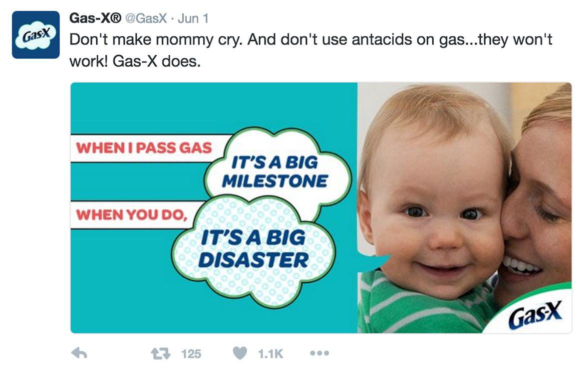 GasX_Work_Baby_Milestone.png