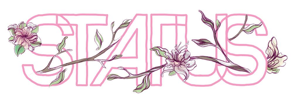 Status Logo miranda1-low.jpg