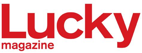 Lucky-magazine-logo.jpg
