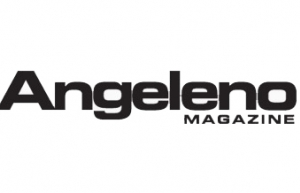 angeleno_logo2.jpg