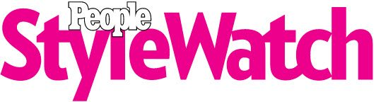 people-stylewatch-logo.jpg