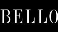 bello-mag-logo.jpg