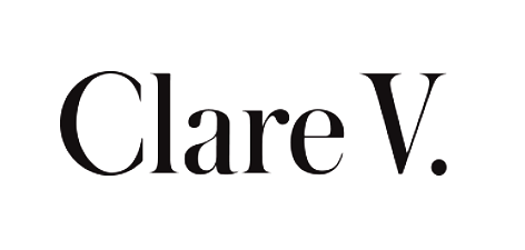 clare v.png