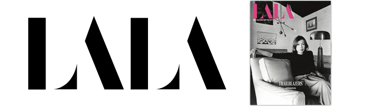 lala2.jpg