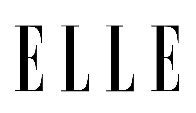 Elle-magazine-logo-800-featured-image.jpg
