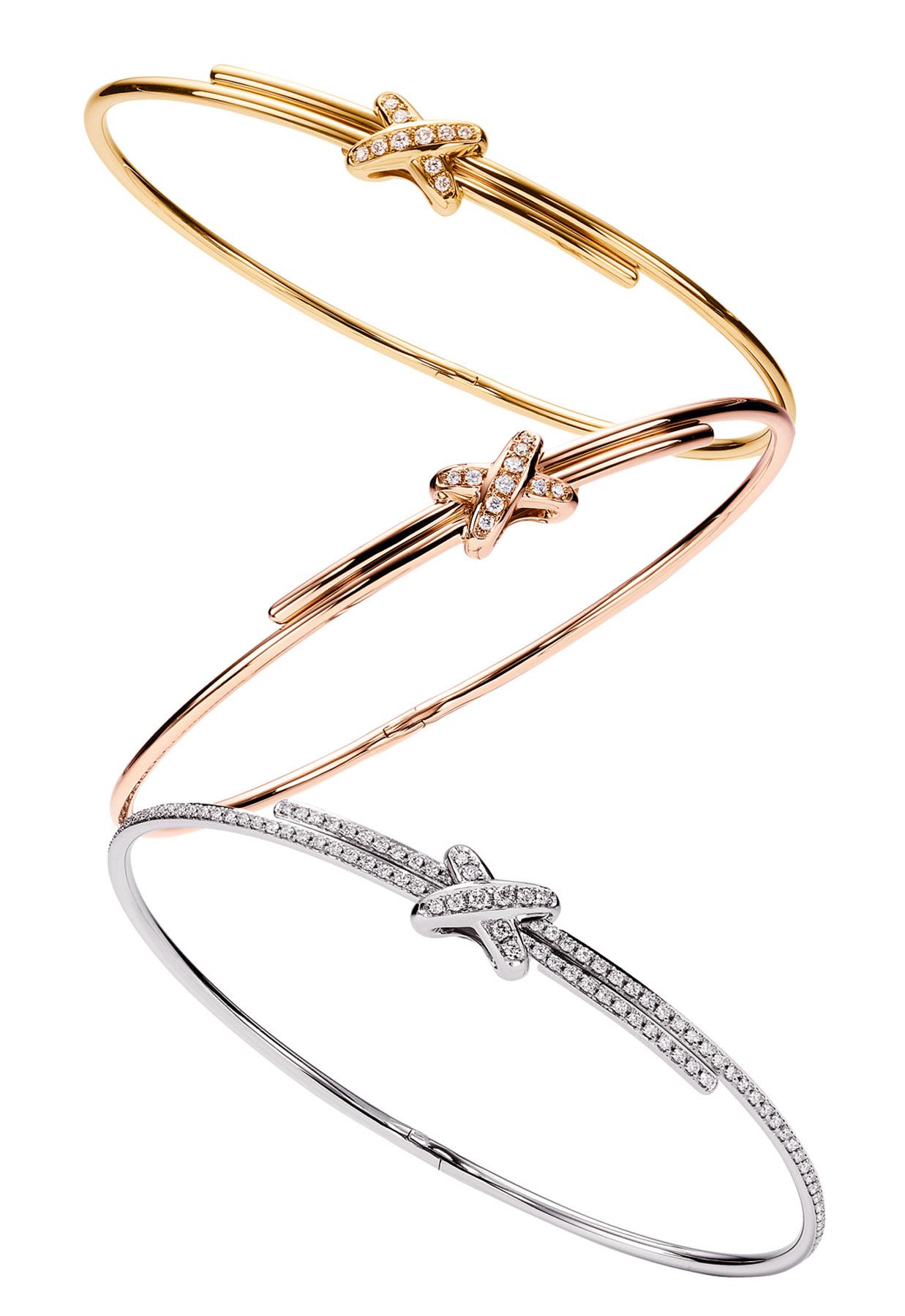 Liens bracelets 2 bis.jpg