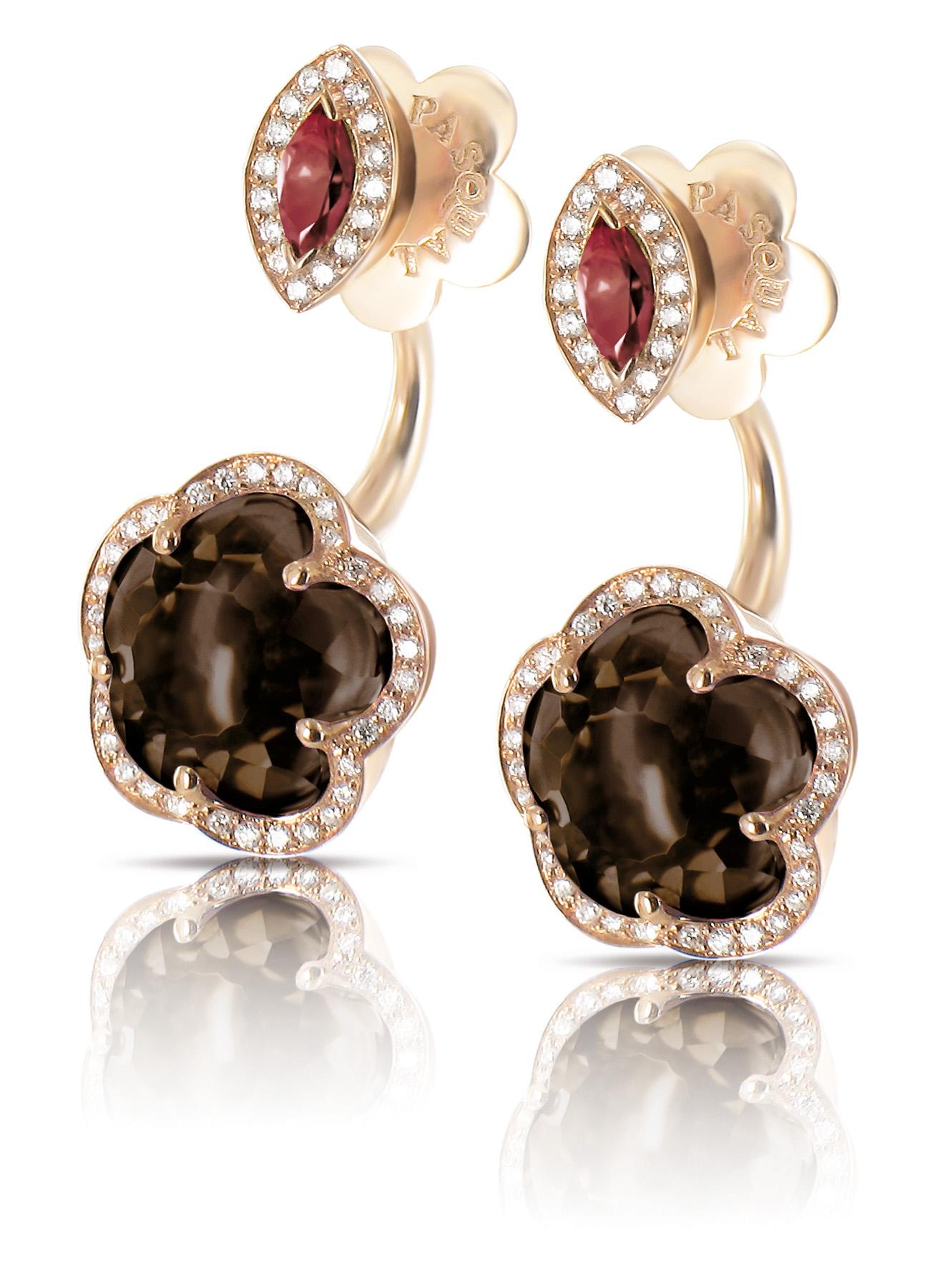 Bon Ton earrings 14576R - Copy.jpg