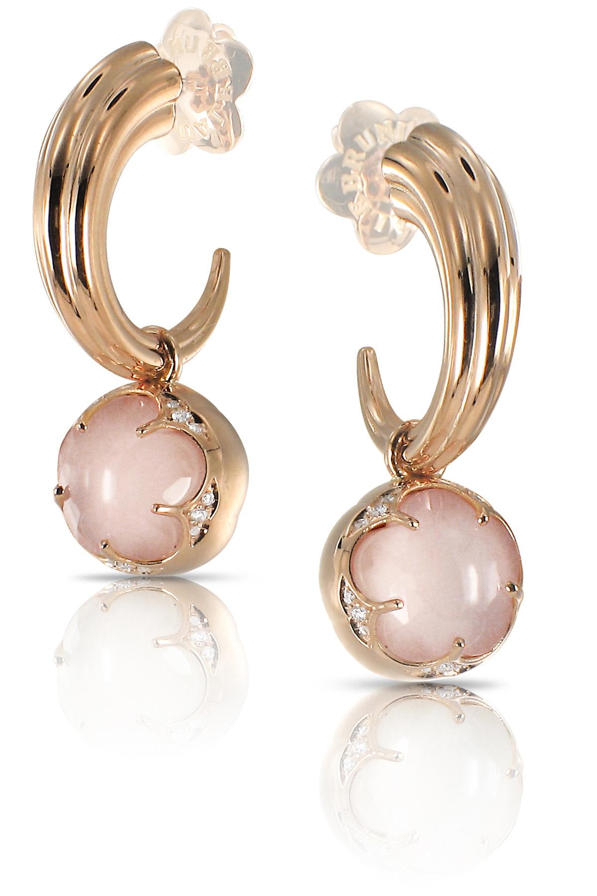 Bon Ton_earrings_14523R - Copy.jpg