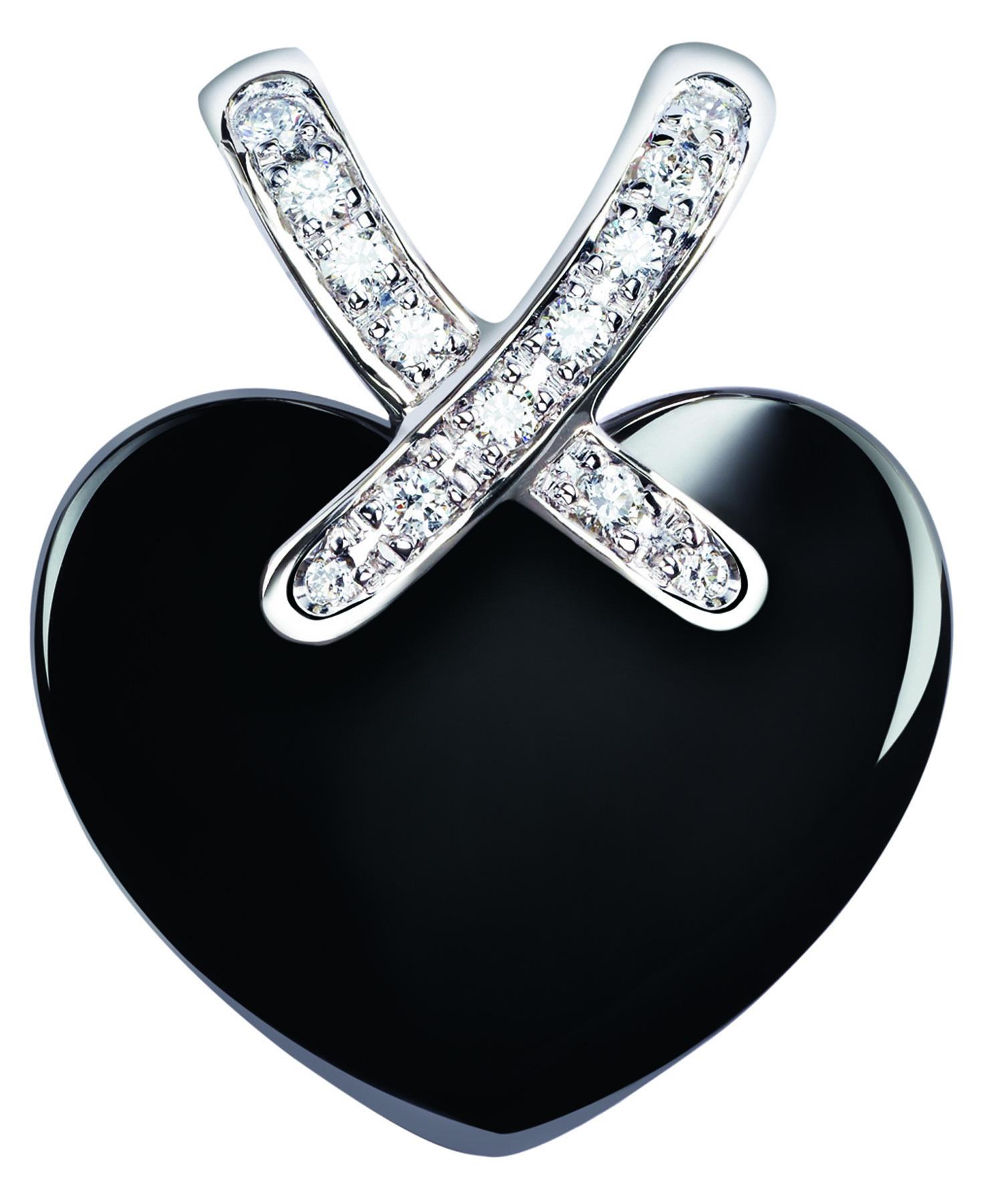 Liens ceramic heart - Black 2.jpg