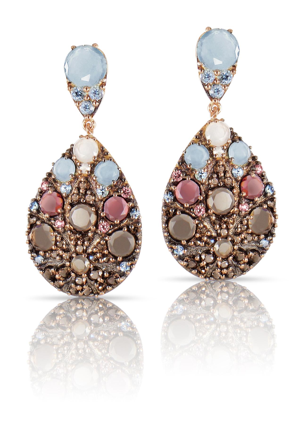 Mandala_earrings_14491RN - Copy.jpg