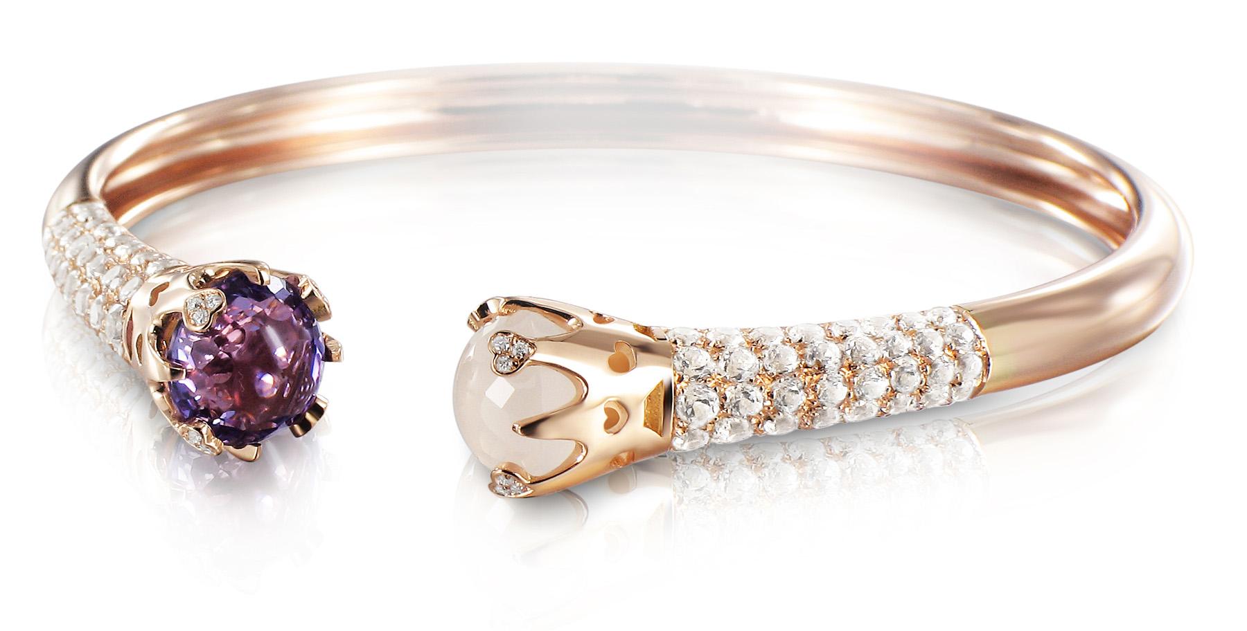 Sissi Io Amo_bracelet_14642R.jpg