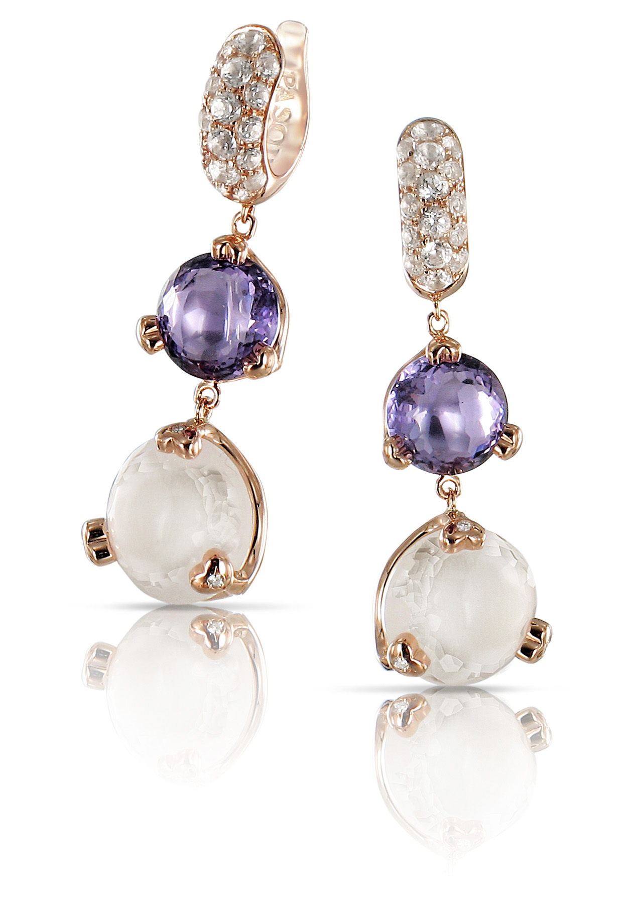 Sissi Io Amo_earrings_14562R.jpg