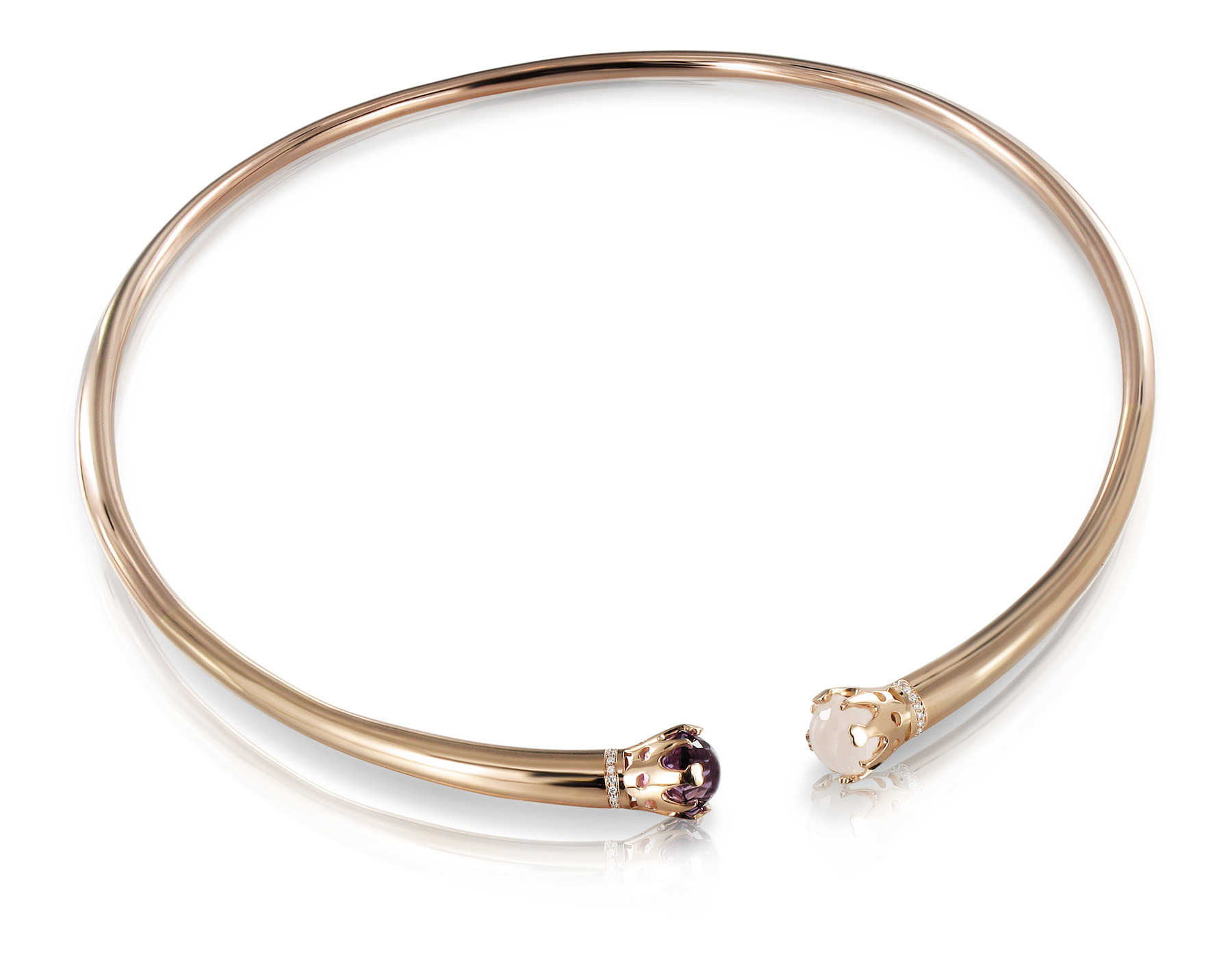 Sissi Io Amo_necklace_14621R.jpg