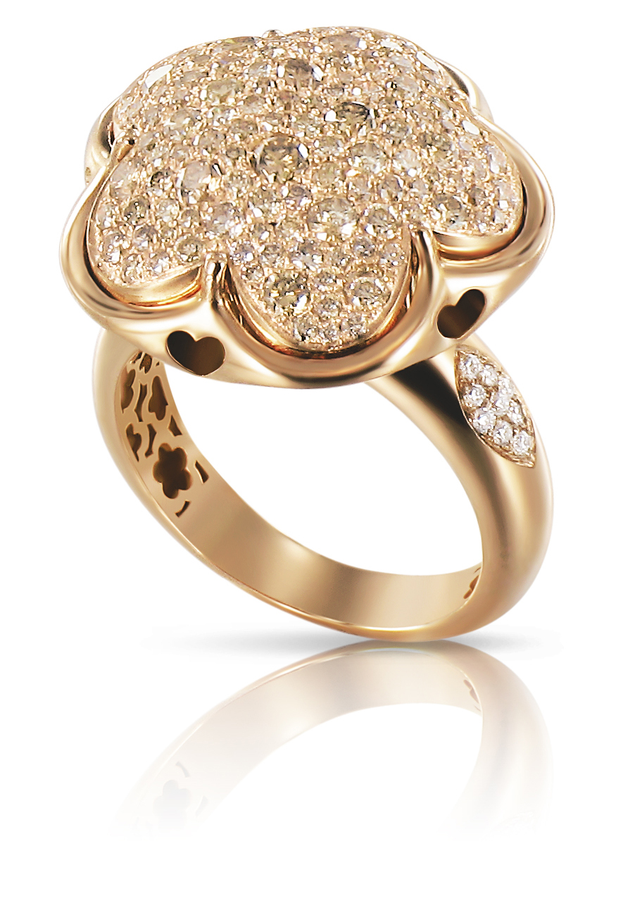 Bon Ton-ring_brown and white diamond glam.jpg